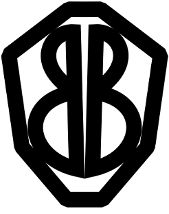 BREDEBROTHERS LOGO
